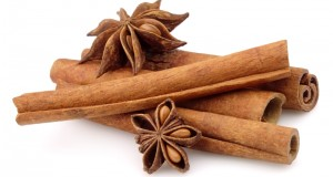 How To Take Cinnamon To Lose Weight